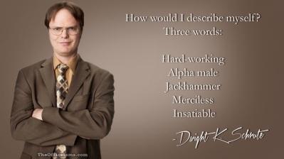 14-three-words